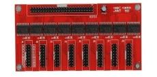 Hub 256-T8