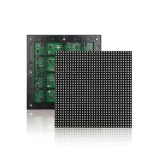 P6 RGB Panel - Dış Mekan