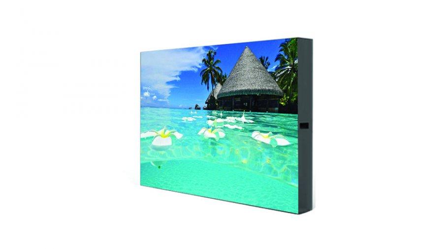 P10 RGB Dışmekan Led Ekran