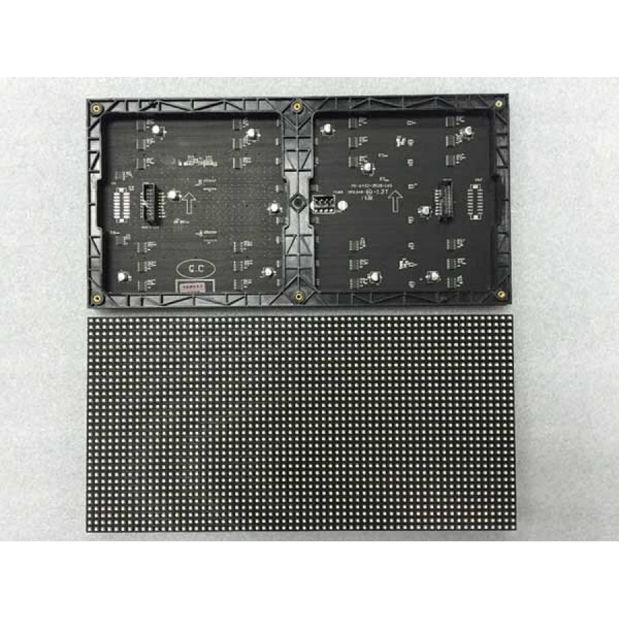 P5 RGB Panel - İç Mekan